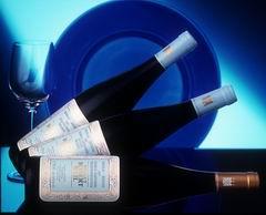 Weingeschenke