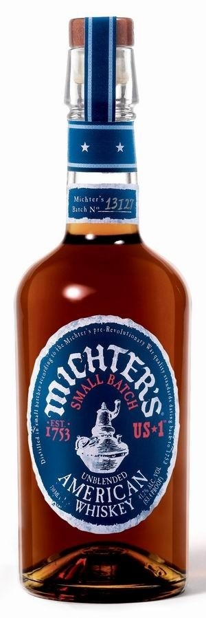 Michter's US#1 American Whiskey