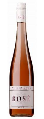 Weingut Philipp Kuhn Philipp's Rosé 2017 trocken