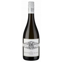 Reichsrat von Buhl Sauvignon Blanc QbA 2016 trocken