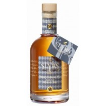 SLYRS Single Malt Whisky Oloroso Edition 3 Lantenhammer 0,35 L 46 %