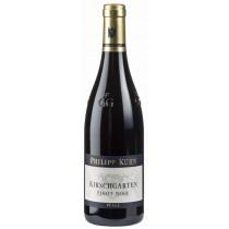 Weingut Philipp Kuhn Pinot Noir Kirschgarten 2014 Magnum trocken VDP Großes Gewächs