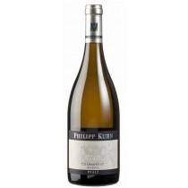 Weingut Philipp Kuhn Chardonnay Reserve 2016 trocken VDP Ortswein