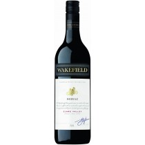 Wakefield Shiraz Clare Valley 2016 trocken