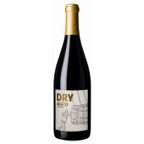 Weingut Metzger Rotwein Dry Aged 2015 trocken