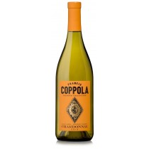 Francis Ford Coppola Diamond Collection Chardonnay 2015 trocken