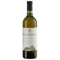 Weingut Winkler-Hermaden Kirchleiten BIO-Sauvignon Blanc Große STK Lage Magnum 2014 trocken