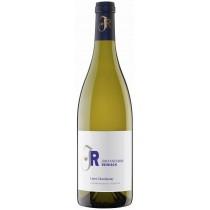 Weingut Johanneshof Reinisch Chardonnay Lores 2015 Magnum trocken Biowein