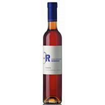 Weingut Johanneshof Reinisch Roter Eiswein Merlot 2015 edelsüß Biowein