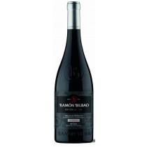 Bodegas Ramon Bilbao Tempranillo Edition Limitada Crianza DOCa Rioja 2014 trocken