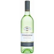 Stoneleigh Sauvignon Blanc Marlborough 2017 trocken