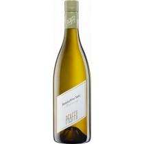Weingut Pfaffl Gemischter Satz Harmony 2018 trocken