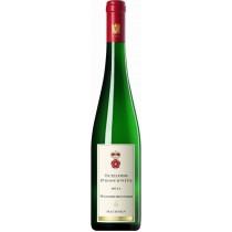 Weingut Schloss Proschwitz Weissburgunder 2014 trocken VDP Großes Gewächs