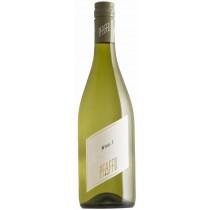 Weingut Pfaffl Cuvée Wien 1 2018 trocken