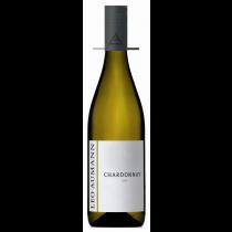 Weingut Leopold Aumann Chardonnay Reserve 2016 trocken