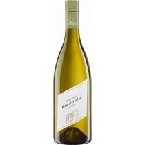 Weingut Pfaffl Grüner Veltliner Weinviertel DAC Zeisen 2017 trocken