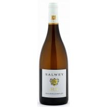 Salwey Grauburgunder RS Qualitättswein 2016 trocken