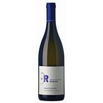Weingut Johanneshof Reinisch Spiegel Zierfandler 2015 trocken Biowein