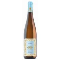 Robert Weil Rheingau Riesling Qualitätswein 2017 trocken