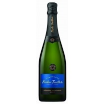 Champagner Nicolas Feuillatte Brut Reserve