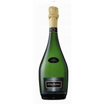 Champagner Nicolas Feuillatte Cuvée Speciale Millesime 2013 Brut