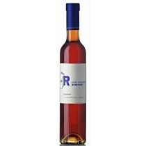 Weingut Johanneshof Reinisch Roter Eiswein Merlot-Cabernet 2017 edelsüß Biowein