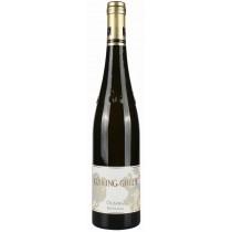 Weingut Kühling-Gillot Ölberg Riesling 2017 Doppelmagnum trocken VDP Großes Gewächs Biowein