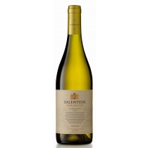 Bodegas Salentein Barrel Selection Chardonnay 2018 trocken