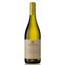 Bodegas Salentein Barrel Selection Chardonnay 2016 trocken