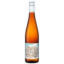 Weingut von Winning Sauvignon Blanc II Qualitätswein 2017 trocken