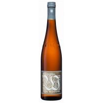 Weingut von Winning Kalkofen Riesling 2017 trocken VDP Großes Gewächs