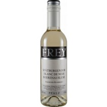 Weingut Frey Spätburgunder Beerenauslese Blanc de Noir 2018 edelsüß