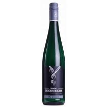 Dr. Loosen Knochentrocken Riesling Qualitätswein 2017 trocken VDP Gutswein