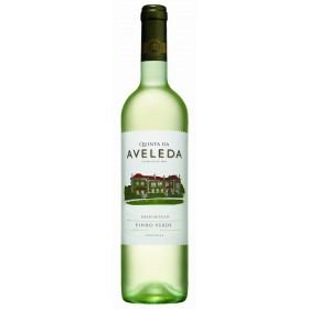 Quinta da Aveleda Vinho Verde 2017 DOC trocken