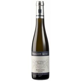 Weingut Philipp Kuhn Rieslaner Auslese 2016 edelsüß