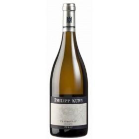 Weingut Philipp Kuhn Chardonnay Reserve 2017 trocken VDP Erste Lage