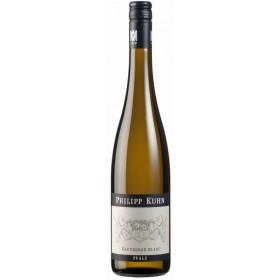 Weingut Philipp Kuhn Sauvignon Blanc Tradition 2017 trocken VDP Gutswein