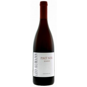 Weingut Leopold Aumann Pinot Noir Reserve 2013 Magnum trocken