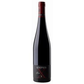 Weingut Knipser Rotwein-Cuvée XR 2012 Doppelmagnum trocken