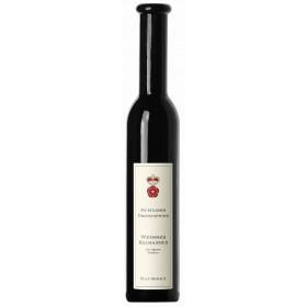 Weingut Schloss Proschwitz feiner weißer Balsamico