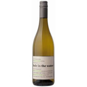 Konrad Wines Hole in the Water Sauvignon Blanc Marlborough 2018 trocken