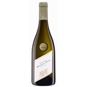 Weingut Pfaffl Grüner Veltliner Weinviertel DAC Reserve Goldjoch 2013 trocken
