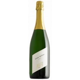 Weingut Pfaffl Grüner Veltliner Sekt brut