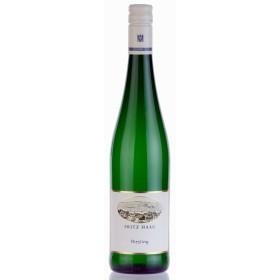 Fritz Haag Riesling Qualitätswein 2016 feinherb