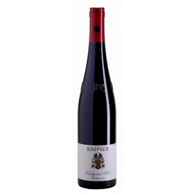 Weingut Knipser Spätburgunder Kirschgarten 2009 trocken VDP Großes Gewächs