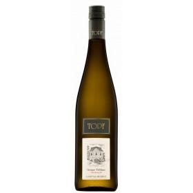 Weingut Johann Topf Grüner Veltliner Offenberg 2013 trocken