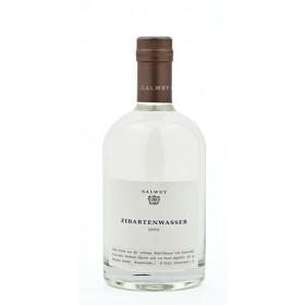 Weingut Salwey Zibartenwasser