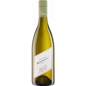 Weingut Pfaffl Grüner Veltliner Weinviertel DAC Zeisen 2018 trocken