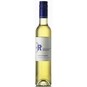 Weingut Johanneshof Reinisch Rotgipfler Auslese 2016 edelsüß Biowein