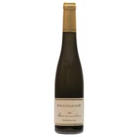 Weingut Dreissigacker Bechtheimer Stein Cuvée Beerenauslese 2009 edelsüß